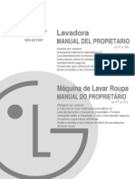 3828ER3011V_WD-10130F POR.pdf