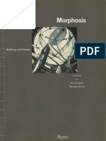 MORPHOSIS Building and Projects (Rizzoli 1)