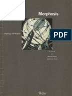 programs and manifestoes on 20th century architecture pdf
