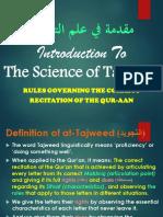 01 Tajweed PPT.pdf