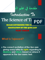 03 Tajweed PDF.pdf