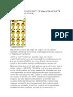 10 DE COPASEU DESFRUTO DE UMA VIDA REPLETA DE AMOR E FELICIDADE