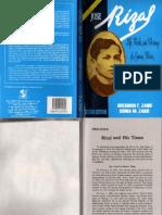 dlscrib.com_jose-rizal-book-by-zaide-2nd-ed.pdf