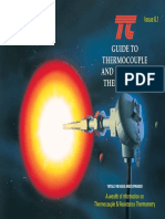 Guide-to-Thermocouple-and-Resistance-Thermometry-Issue-6.1
