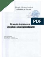 Strategia-de-promovare-a-climatului-organizational-pozitiv