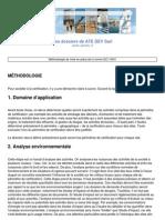 Iso 14001gienerer PDF
