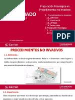 1._Clase_de_Preparacion_psicologica_en_procedimientos.pdf