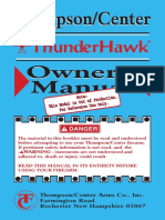 thompsoncenter_thunder_hawk.pdf