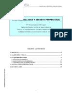Unidad 4 Confidencialidad y Secreto Profesional.pdf