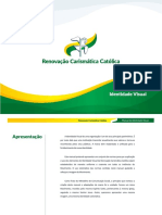 Manual de Identidade Visual RCC Brasil.pdf