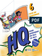 HQ2 - Fascículo-06 FINAL.pdf