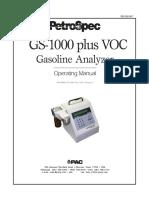 GS-PPA Manual.pdf