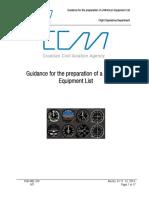 Guide-preparation-of-a-minimum-equipment-list