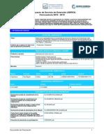 SUBPRYECTO PNIPA-ACU-SEREX-PP-000755
