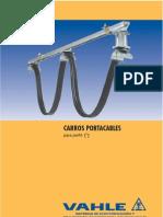 Catalogo de Carros Festoon
