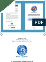 direito_qualidade_ferramenta_entrevistas.pdf