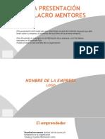 Guia Presentación Simulacro Mentores EP 2019_VF-convertido.docx