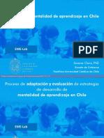 9 Susana  Claro.pdf