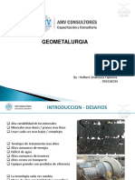 Geomet 2018 PARTE 3 Mol y flot