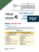 fs6-episode-4-baloloy.pdf
