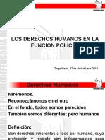 Derechos_humanos_en_la_funcion_policial.ppt