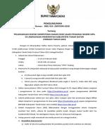2201201032_pengumuman-jadwal-skd-1.pdf