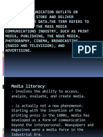 media-powerpoint