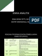 1. DASAR KIMIA ANALITIK 1.pdf