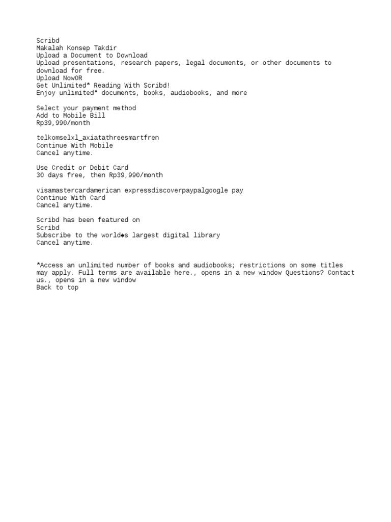 New Text Document Txt