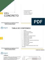 CURADO DEL CONCRETO.pptx