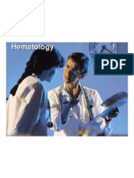 2-Hematology2007