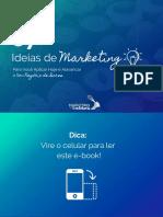 67-Ideias-de-Marketing-para-Usar-Hoje