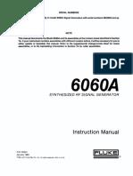 Fluke_6060A_Fluke_signal_generator_100_KHz_to_1050_MHz_Service_Manual-Fluke_6060A_instruction_service.pdf