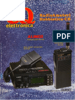 CQ elettronica 1988_04.pdf