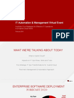 KeyNote_-_Five_Strategies_for_Effective_IT_Operations_in_a_Hybrid_Cloud_World