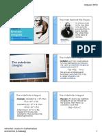 05_integration.pdf