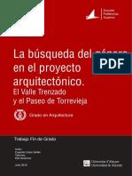 La_Busqueda_del_Genero_en_el_Proyecto_Arquitec_LLOPIS_SELLES_EUGENIA_MARIA