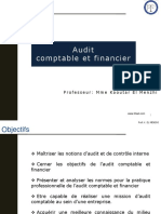 Audit Comptable Tifawt.com