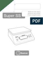 SUPER SS BALDIG.pdf