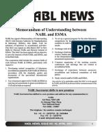 NABL_NEWS_46_APR_2007