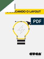 RF_Caderno_02_DA.pdf