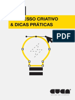 RF_Caderno_04_DA.pdf