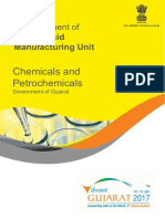 Manufacturing-of-Acrylic-acid.pdf