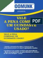 valeapenacomprarguindasteusado-160826201016