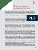 CSR HDFC AR 2017.pdf