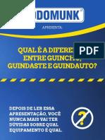 apresentacaorodomunk04-150819123356-lva1-app6892