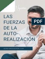 LAS-FUERZAS-DE-LA-AUTO-REALIZACIÓN-SERGIO-NOGUERÓN_compressed