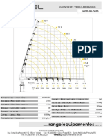 Gráfico_GVR_45.503.cdr_RANGEL.pdf