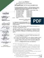 ordinance no. 02 s 2015.docx