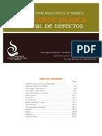 GreenCoffee_DefectHandbook_Spanish